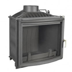 FELIX oblúk - /16 kW/ kratki /PL/