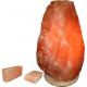 Soľné lampy -  56-80 kg