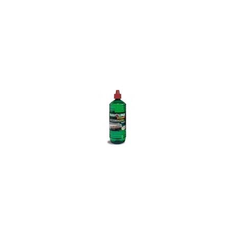 Diavolina - tekutý podpalovač  1 l