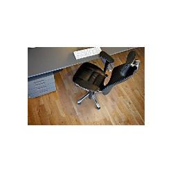 FloorMet - Fólia na podlahu v kruhovom