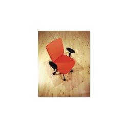 FloorMet - Fólia na podlahu tvarovaná