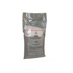 Lepidlo FL 06 balenie 20kg pre Super Isol