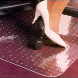 FloorMet Premium Carpet 1500 - rozmer:1200 x 1500 x 3,2 mm