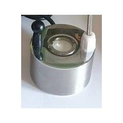 Ultrazvukový soľný ionizátor 2