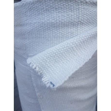 Keramické vlákno h. 2 mm