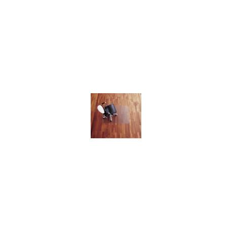 FloorMet Slim 1400 - rozmer: 1000 x 1400 x 0,9 mm
