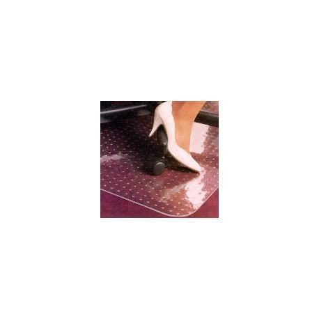 FloorMet Premium Carpet 1200 - rozmer: 1000 x 1200 x 3,2 mm
