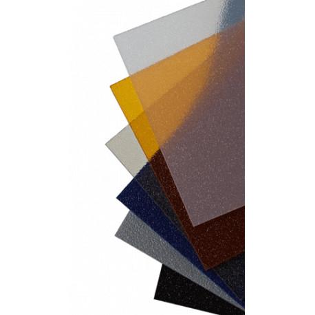 FloorMet Premium ( hnedá ) - 900 x 1200 x 1,9 mm