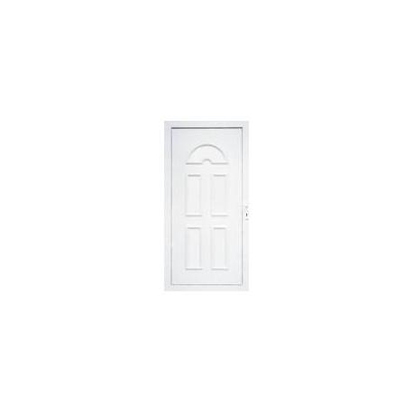 Vchodové dvere B1