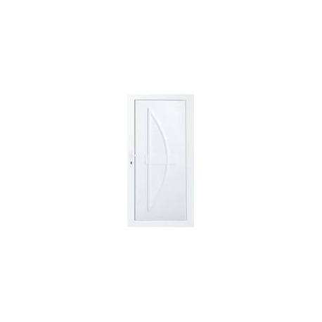 Vchodové dvere T1