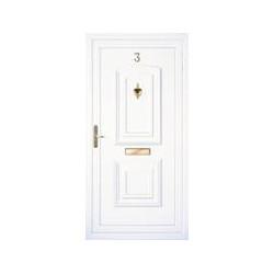 Vchodové dvere C1