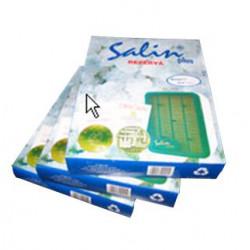 Náhradný filter - Salin Plus