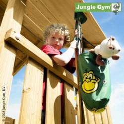 Bucket Modul pre detské ihrisko - výťah