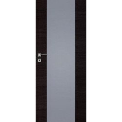 Vetro A1 - sklo grafit