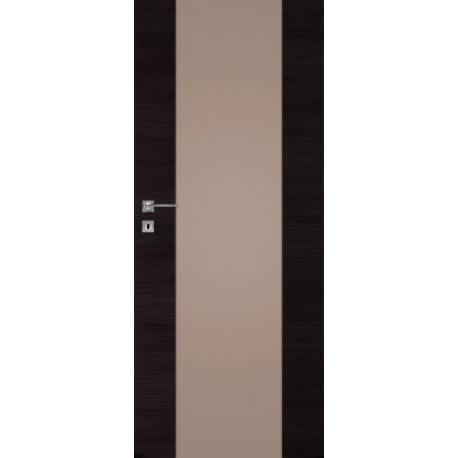Vetro A1 - sklo hnedý