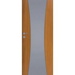 Vetro C1 - sklo grafit