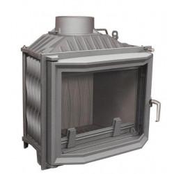 ANTEK prizma - /10 kW/ kratki /PL/