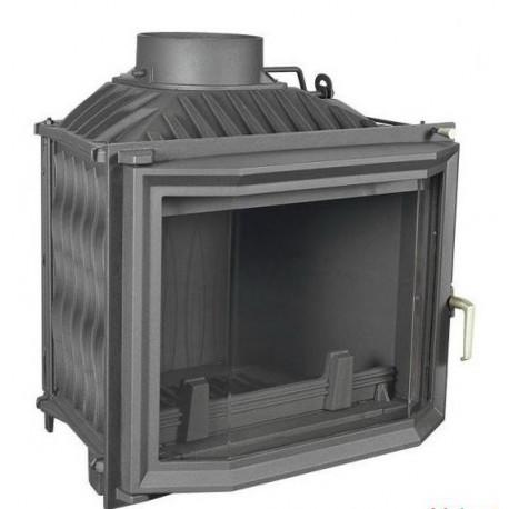 ERYK prizma - /12 kW/ kratki /PL/