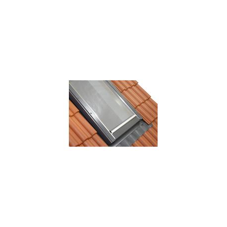 Vonkajšia tepelnoizolačná roleta (KRU) 63x80cm