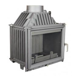 MAJA - /12 kW/ kratki /PL/