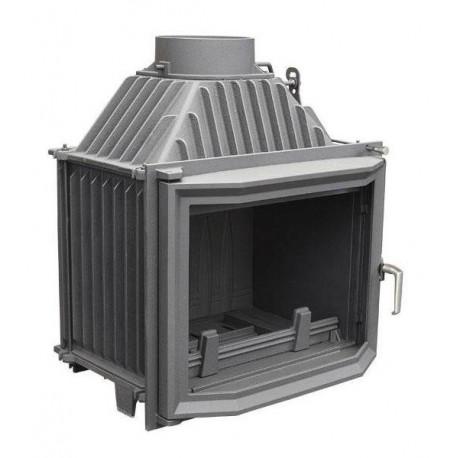 MAJA prizma - /12 kW/ kratki /PL/
