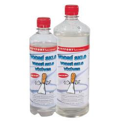 Vodné sklo - 0,5 l