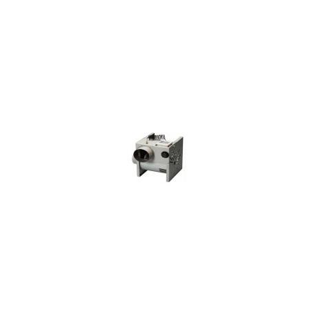 Krbový ventilátor EXTRA 250