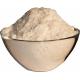Soľ kryštalická jemná ( bal. 25 kg )