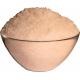 Soľ kryštalická 0,5-2mm  ( bal. 25 kg )