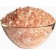 Soľ kryštalická 2 - 5mm  ( bal. 25 kg )
