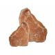 Soľ kryštalická 50 - 80 kg