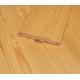Saunový obklad - severský smrek 14x96 mm