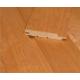 Saunový obklad - Topoľ-thermowood 15x90 mm ( tepelne spracované )