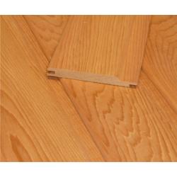 Saunový obklad - Čevený céder 12x94 mm