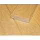 Saunové laty - Topoľ 21x80 mm