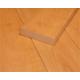 Saunové laty - Jelša 28x90 mm