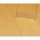 Saunové laty - Abachi 25x80 mm