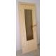 Saunové dvere - Domino 2