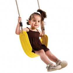 Hojdačka - Swing Sling , zelená