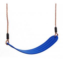 Hojdačka - Swing Sling , modrá