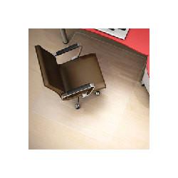 FloorMet - Fólia na podlahu v tvare štvorca