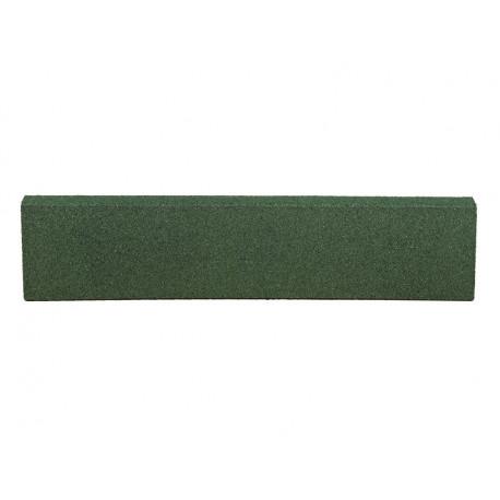 Obrubník - zlená