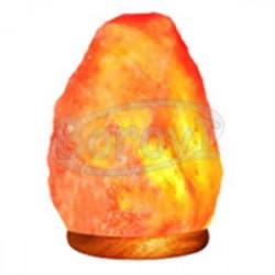 Soľná lampa 10-13 kg