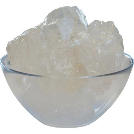 Soľ kryštalická 40-70mm ( bal. 25 kg )