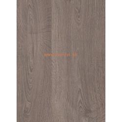 Kaindl - 37266 RS / Dub Fremont - široké lamely