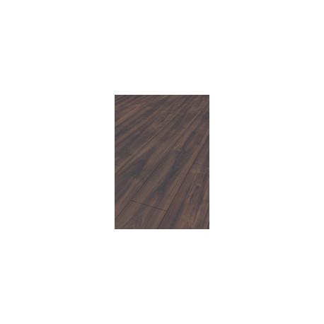 Kaindl - 37836 SF / Hickory Jersey - široké lamely