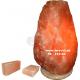 Soľné lampy -  81-100 kg