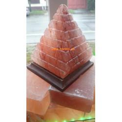 Pyramída 2 /   2-3 kg