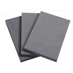 Kalciumsilikátové izolačné dosky-SuperIsol 1000 °C - 1000 x 610 x 30 mm