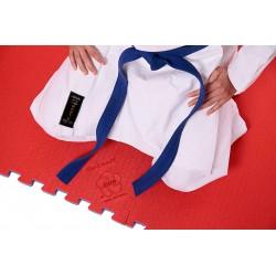 Trocellen Karate Tatami 100x100x2cm